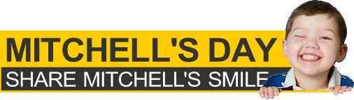Mitchell's Day